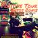 POSITIVE TOUR EKTOS ZONIS BESTOF>2020  TRIBUTE27/12 RODON95FM RADIO SHOW Takis Dimjahman Selections image