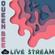 12/5/20 Live Stream Part 2: Jungle Vibes & Halftime image