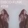 Disco-Funk Vol. 258 image