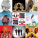 Far East Reggae Dancehall Network on Urban Movement Radio Nov.15th image