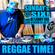 Reggae Time! image