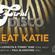 Feral Jam - Feral Disco DJs - Shaun Llewelyn & Tommy Tank. SAFE image