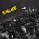 SNL Season 45 Virtual Wrap Party image