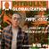 Pitbull's Globalization; 10/17/20 PuroPari Guest Mix @djmarkcutz image
