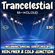 Trancelestial 230 (Incl. RedLyner & Cold Junction Guest Mix) image