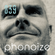Phonoize 039 - with Loccom image