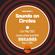 """Sounds On Circles #78"" on Solar Radio: ""Decades #3 1991"" // 21-05-2021 image"