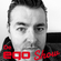 De Ego Show van 5 Juli 2019 image
