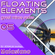 Malasiano @ Floating Elements Guest Mixes Series 05 10-04-2021 image