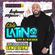 Club Latino On Latino Mixx - Episode 2 -  3-17-2021 image