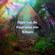 Night Full-On/Twilight Psytrance Mix - 153bpm image