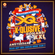 Atmozfears & Bass Modulators | X-Qlusive Holland XXL 2015 | Area 1 image