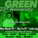 The Green Program on WZBC - 22nd Anniversary Episode – March 29, 2021 image
