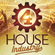 CLOSING House Industry - 4éme Anniversaire - Will Turner image
