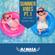 Summer Vibes Pt.1 HIPHOP Short Mixxx image
