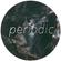 Periodic - Minimal Drum & Bass - 26th of October, 2015 image