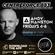 Andy Manston Filthy Friday - 883 Centreforce DAB+ Radio - 30 - 07 - 2021 .mp3 image