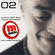 M-Deejay Cambrils DEEP Style Radioshow 02 image
