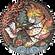 Mononoke ichi-no-maki image