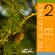 PART 2: Fire Island Pines . Memorial Day 2021 . Joe D'Espinosa image