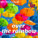 over the rainbow image