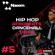 DJ Naeem #5 / Hip Hop | Afrobeats | Dancehall | Drill // Feb 2021 image