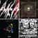 BTTB 2020-04-30 // Alix Perez + TMSV + Taiko + K-Lone + Addison Groove + Oakin + Kabuki + FFF +++ image