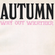 Autumn: Way Out Weather (A Medley) image