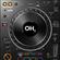Olifur spins some trance image