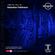 Sebastian Feldmann exclusive radio mix UK Underground presented by Techno Connection 04/06/2021 image