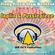Joplin & Puzz:e Piece - Slinky Weekend Live Stream 6/6/20 image