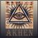 DJ AKHEN -SUMMER LOVE - AKHEN SELECTION (MIX BY DJ AKHEN) - DEEP_TECH_HOUSE DJ SET image