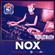 On The Floor – NOX at Red Bull 3Style South Korea National Final image