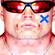 The X Revolution: XXX Circuit Boys @ X-Billionaire's Bad Boy Club @ T- Dance Victory Party image