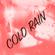 Cold Rain (mixtape) image