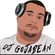 Twitch Live Mix image