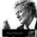 Rod Stewart image