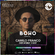 BoHo hosted by Camilo Franco on Ibiza Global Radio #18 - [26.04.18] image