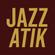 Jazzatik I Mixtape #27 I XGfarru image