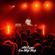 Azer live at All Eyes On Hip Hop - Vooruit Concert Hall - Sept. 30, 2016 image