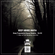DJ DA'CURSE - Deep House Mafia - [DEEP CLUB BEATS] - Vol 03.mp3 image