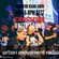 More Fire Radio Show #197 - Crossfire (Unity Sound) - Mon 26 Nov 2018 image