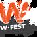 Rusty Egan DJ Set W-Fest 2019-08-15 image
