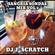 SANGRIA SONDAE VOL 2 W/DJ J-SCRATCH image