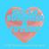 "K-POP Summer song DJ Mix ""HELLO SUMMER&FUTURE"" by ryt image"