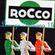 Rocco's Lounge Italiano 15 image