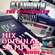 The Turntables Show #38 by DJ Anhonym image
