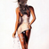 THE INSATIABLE MIXX-DJ APACHE-BROOKLYN-NINJA TUNES RADIO image