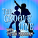 GROOVE LINE - FEBRUARY 17TH image