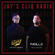 PARTYWITHJAY   JAY'S CLIQ RADIO ft. DJ FADILLE image